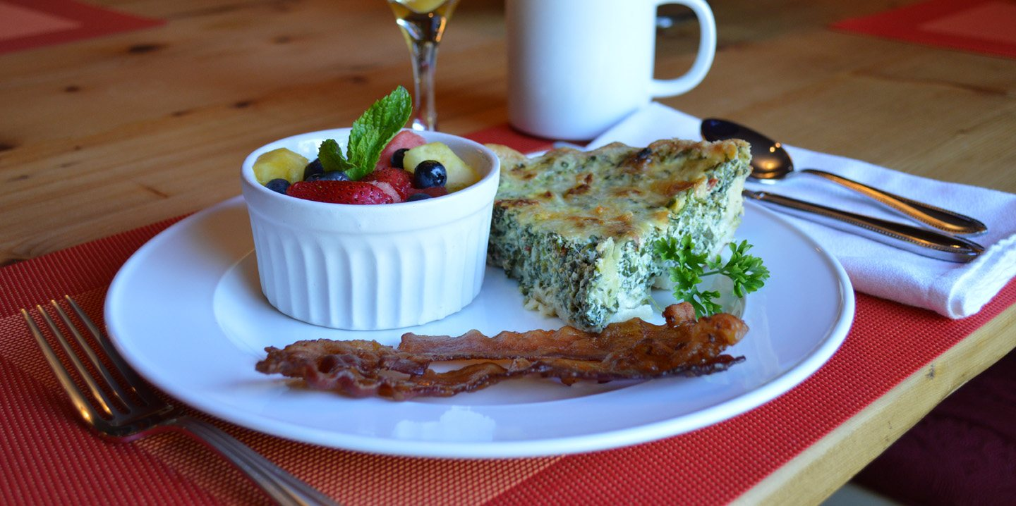 page-image_home-slider_cropped-breakfast